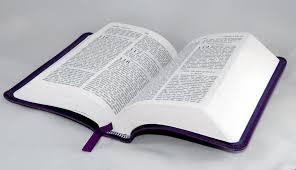 Alkitab - (Ada 0 foto)