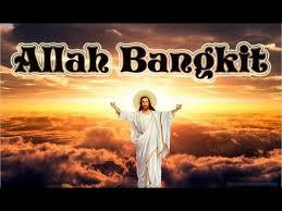 Allah - (Ada 0 foto)